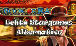 Echte Stargames Alternative