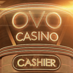 OVO Casino Novoline Review