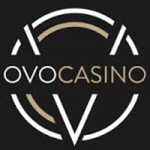 Novoline Casinos OVO Casino
