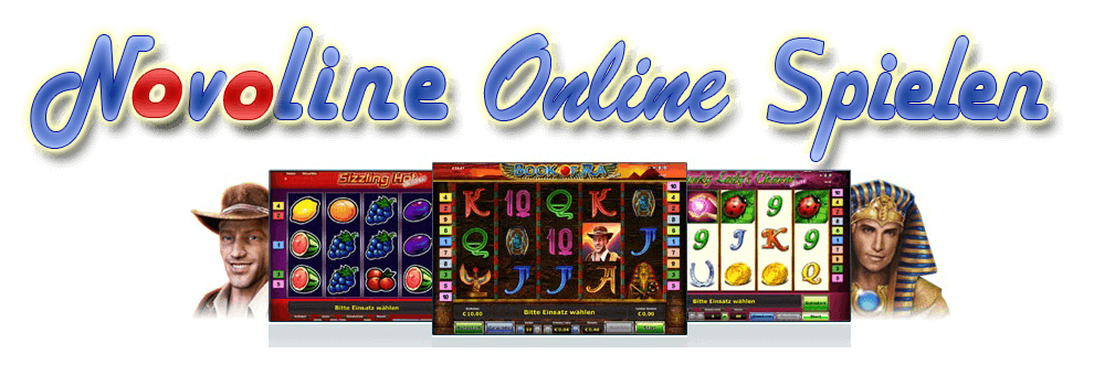 casino royal online anschauen novo line