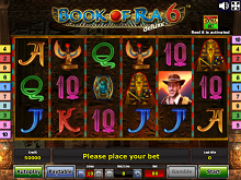 slots machines online book ofra
