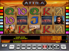 Spiele Asgards Gold - Video Slots Online