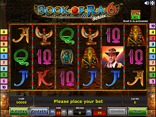 Spiele Barnyard Party MultiSpin Slot - Video Slots Online