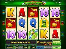 Spiele Riviera Star - Video Slots Online