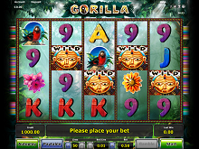 Spiele The Moon Lady - Video Slots Online