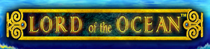 online casino top lord of the ocean kostenlos
