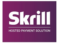 Skrill online Bank